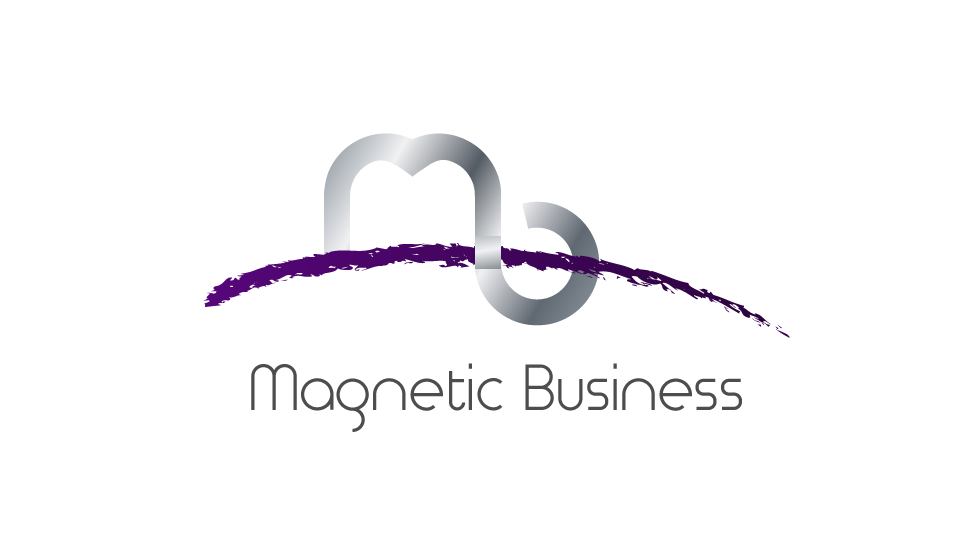 MagneticBusiness2-1