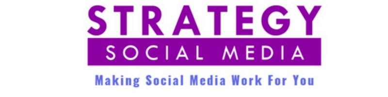 SSM-logo-wording-only
